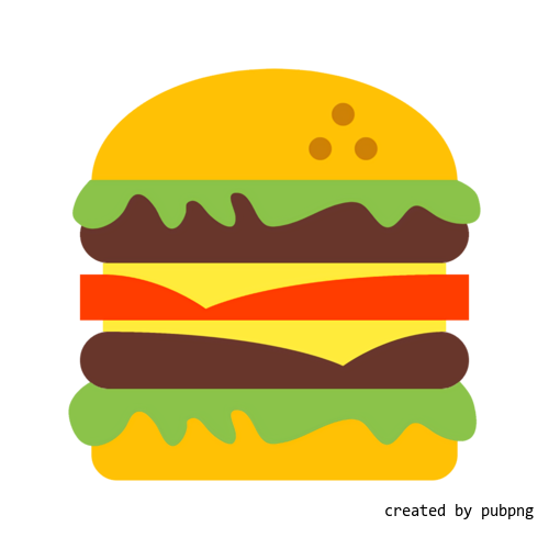 Yellow, Fast Food transparent png image under public domain license
