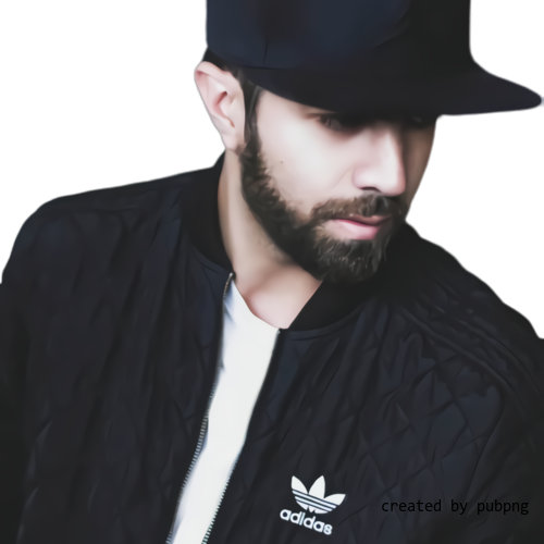 Clothing, Hat transparent png image under public domain license