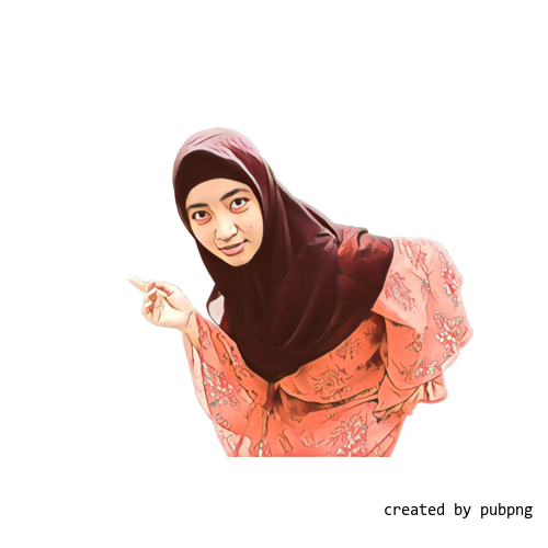 Woman, Clothing Accessories, Peach, Gesture transparent png image under public domain license